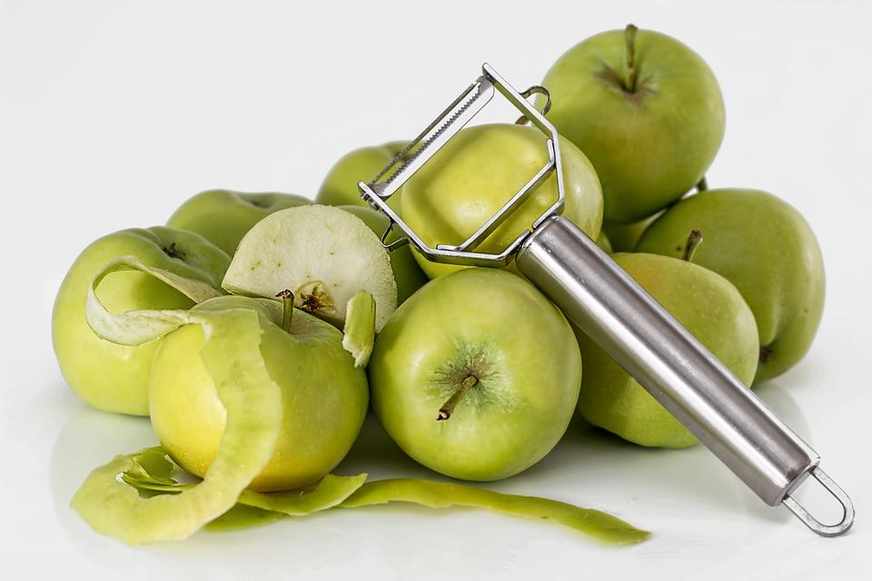 Shazujte kilogramy správnou stravou