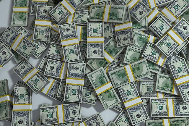 Když potřebujete peníze, je tu nebankovní hypotéka