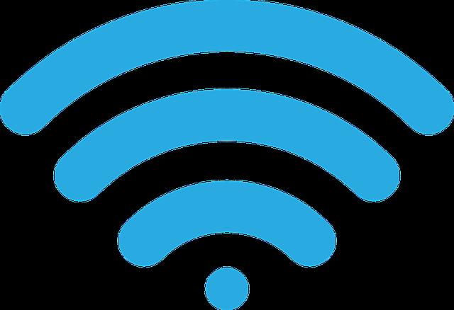 Internet na Kubě