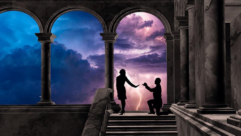 Co je mediace při rozvodu a proč pomáhá?